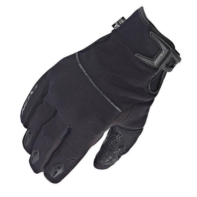 IXON RS Dry 2 Road Gloves