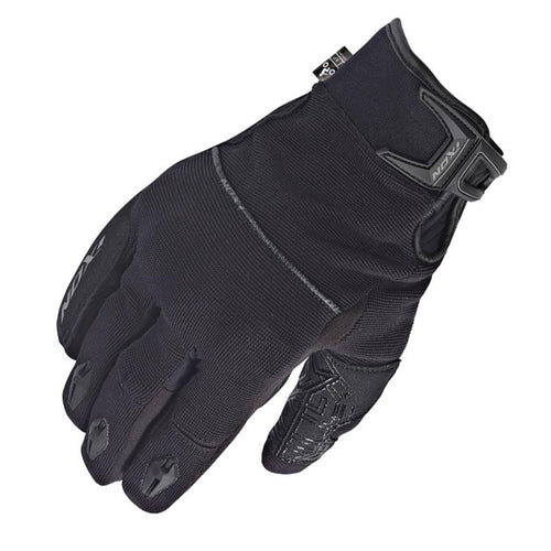 IXON RS Dry 2 Road Glove