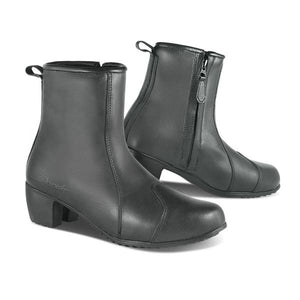 DriRider Rebel Ladies Road Boot