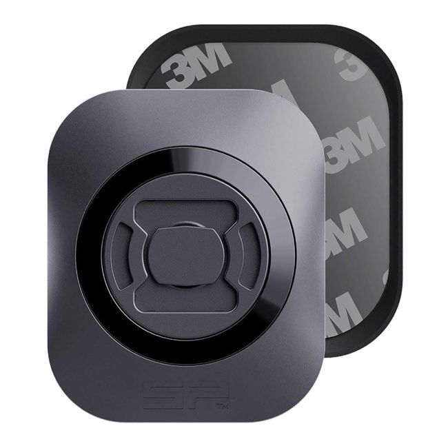 SP Connect Universal Interface Mount Pad/System