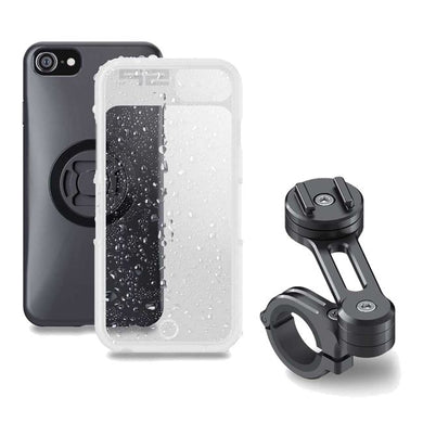 SP Connect Moto Bundle - Apple iPhone