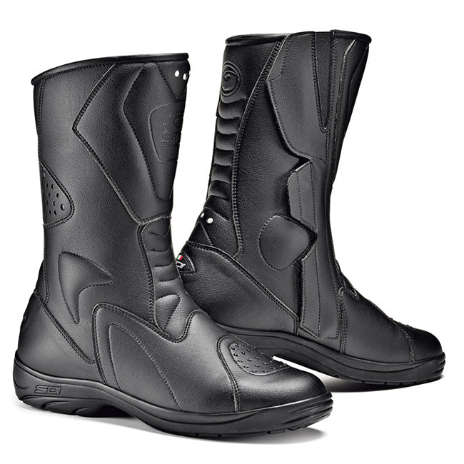Sidi Tour Rain Road Boot