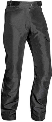 IXON Summit 2 Ladies Textile Pants