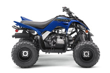Load image into Gallery viewer, 2021 Yamaha YFM90R