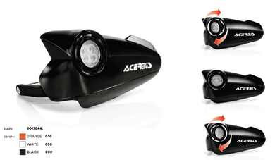 ACERBIS-Vision-Hand-Guards