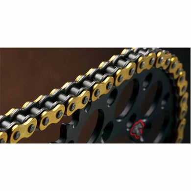 Renthal R1 Chain: Ultimate durability and performance