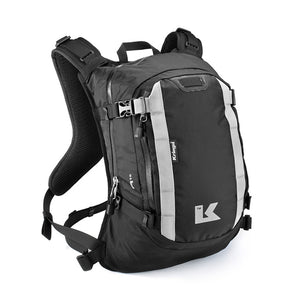 KRIEGA R15 Range motorcycle backpack KRU15