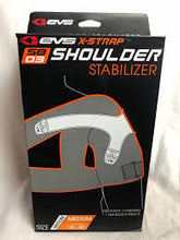 Load image into Gallery viewer, EVS X-Strap SB03 Shoulder Stabilizer