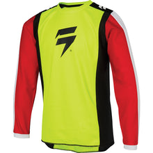 Load image into Gallery viewer, 24166_130_3