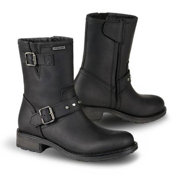 Falco Dany 2 Ladies Road Boot