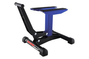 Crosspro Xtreme Bike Stand