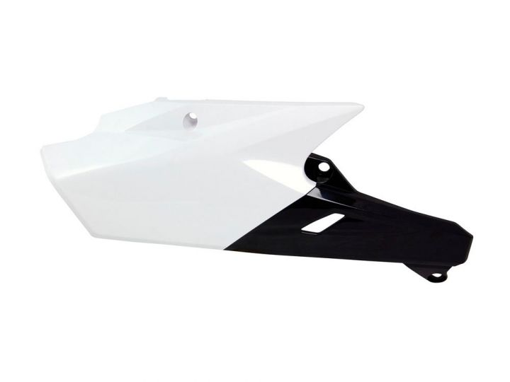RTech Side Panels - YZ-F,WR-F,YZ