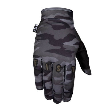 FIST Covert Camo Glove