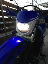 Load image into Gallery viewer, Polisport Halo LED Headlight