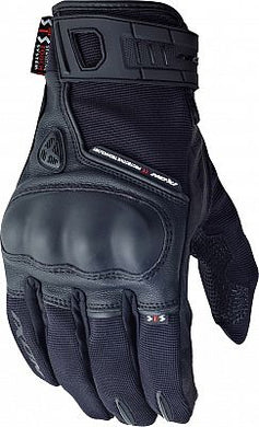 IXON RS Grip Road Gloves