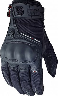 IXON RS Grip Road Glove
