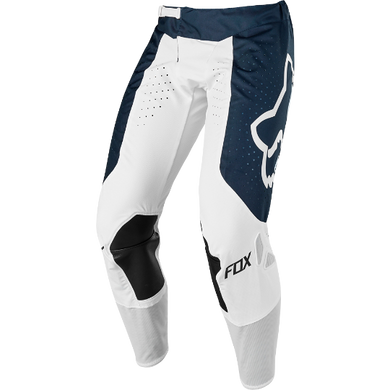MX19 FOX Airline Navy/White Pants