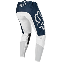 Load image into Gallery viewer, MX19 FOX Airline Navy/White Pants