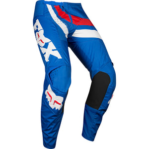 MX19 FOX 180 Cota Blue Youth Pants