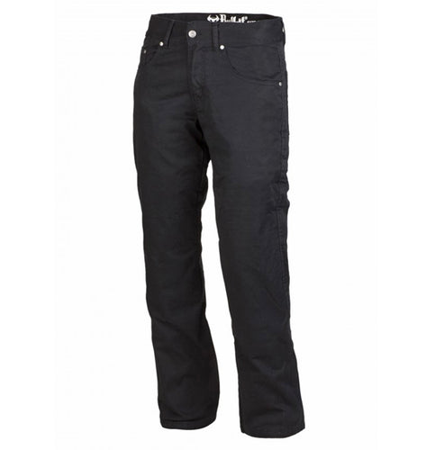 Bull-It SR6 Carbon Mens Jeans