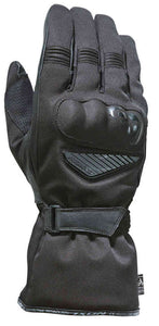 IXON Pro Arrow Road Glove