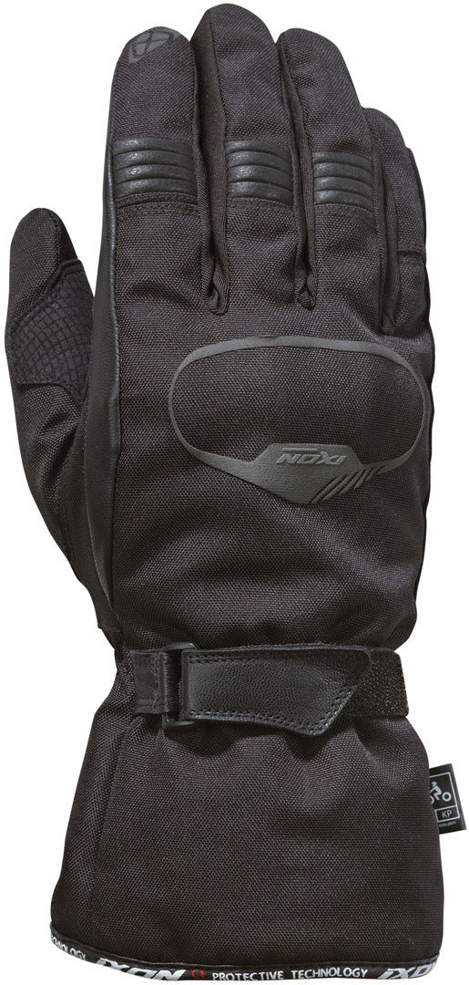IXON Pro Rush Road Gloves