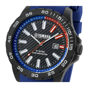 Yamaha Factory Racing Watch - 40mm
