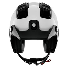 Load image into Gallery viewer, Shark ATV-DRAK Farm White Helmet