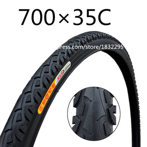 Road Cycling 700*35C Tire