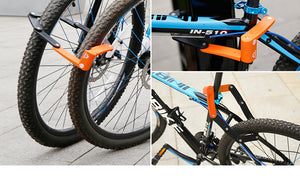INBIKE Bike Lock *New*