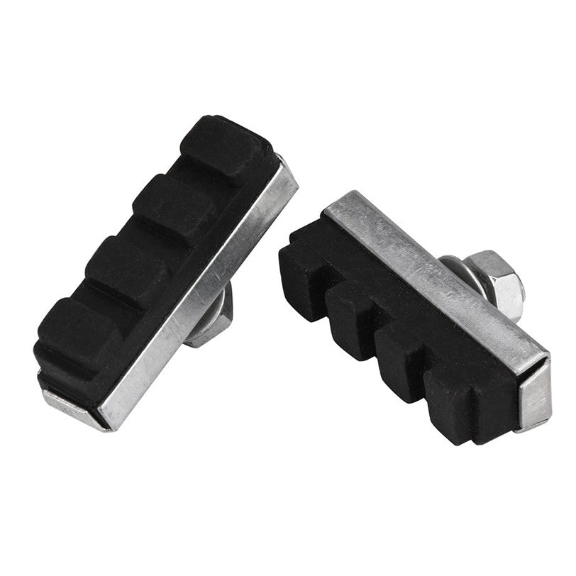2pc V Brake Holder Pads