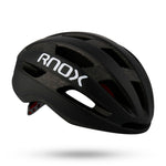 Racing Cycling Helmet