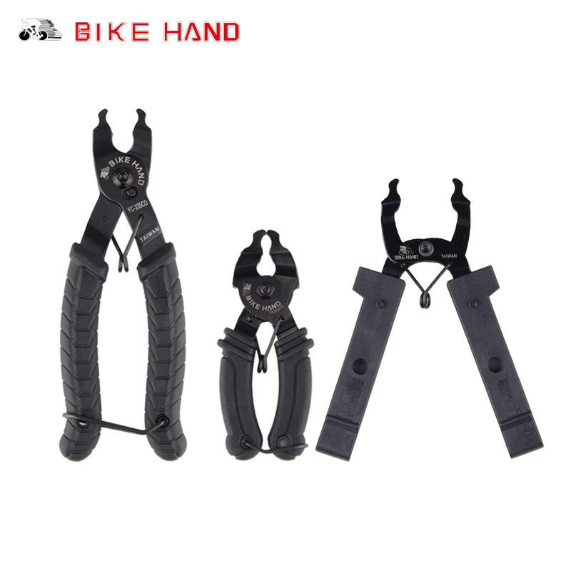 Bike Chain Tool - Multi Repair Tool