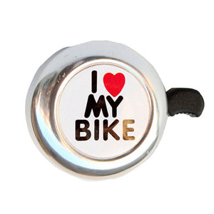 2018 New Bicycle Bell