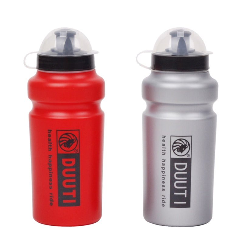 DUUTI Water Bottles 500ml
