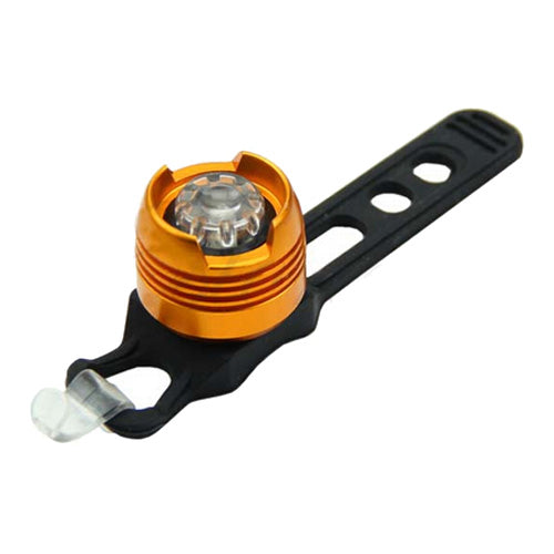 LED Flash Light Safety Warning Lamp