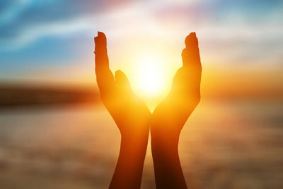 Yoga and Mindfulness Practice: Honoring the Sun