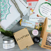 Yoga Box – Gift Subscription – 1 month - BuddhiBoxess