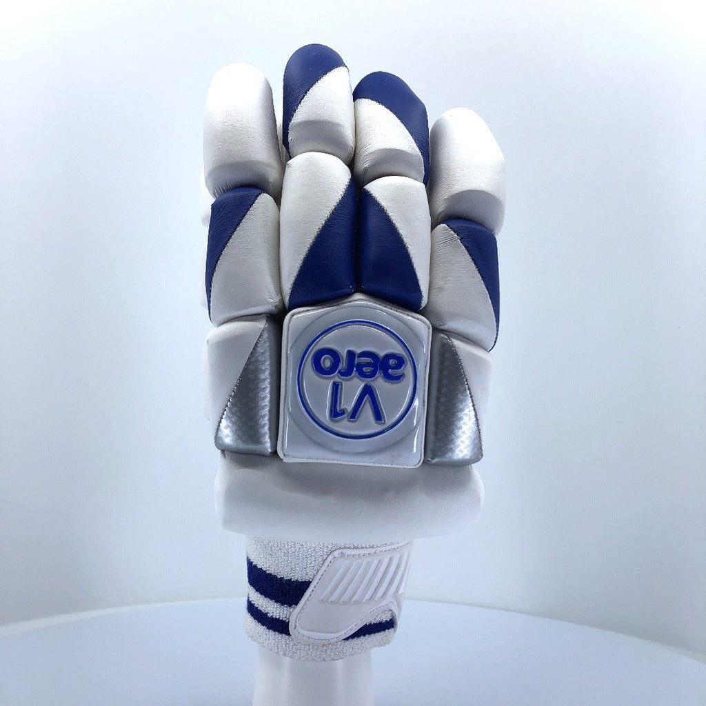 Aero V1 Batting Gloves