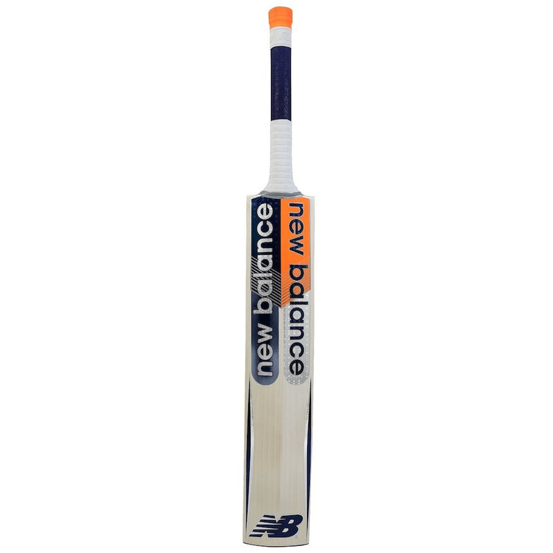 New Balance DC1280 Cricket Bat
