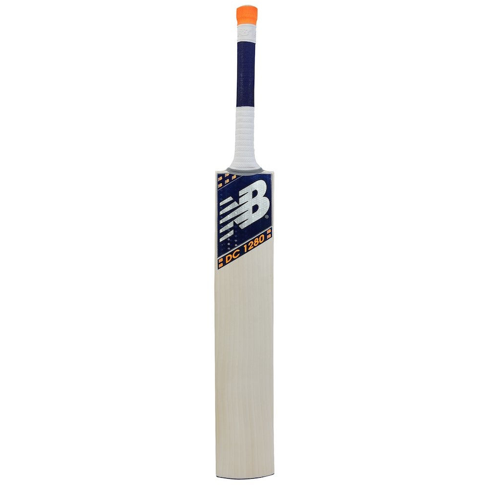 New Balance DC 1280 Cricket Bat