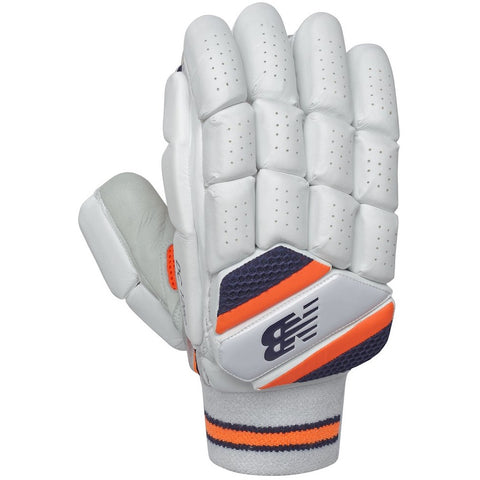 New Balance DC 1280 Batting Gloves