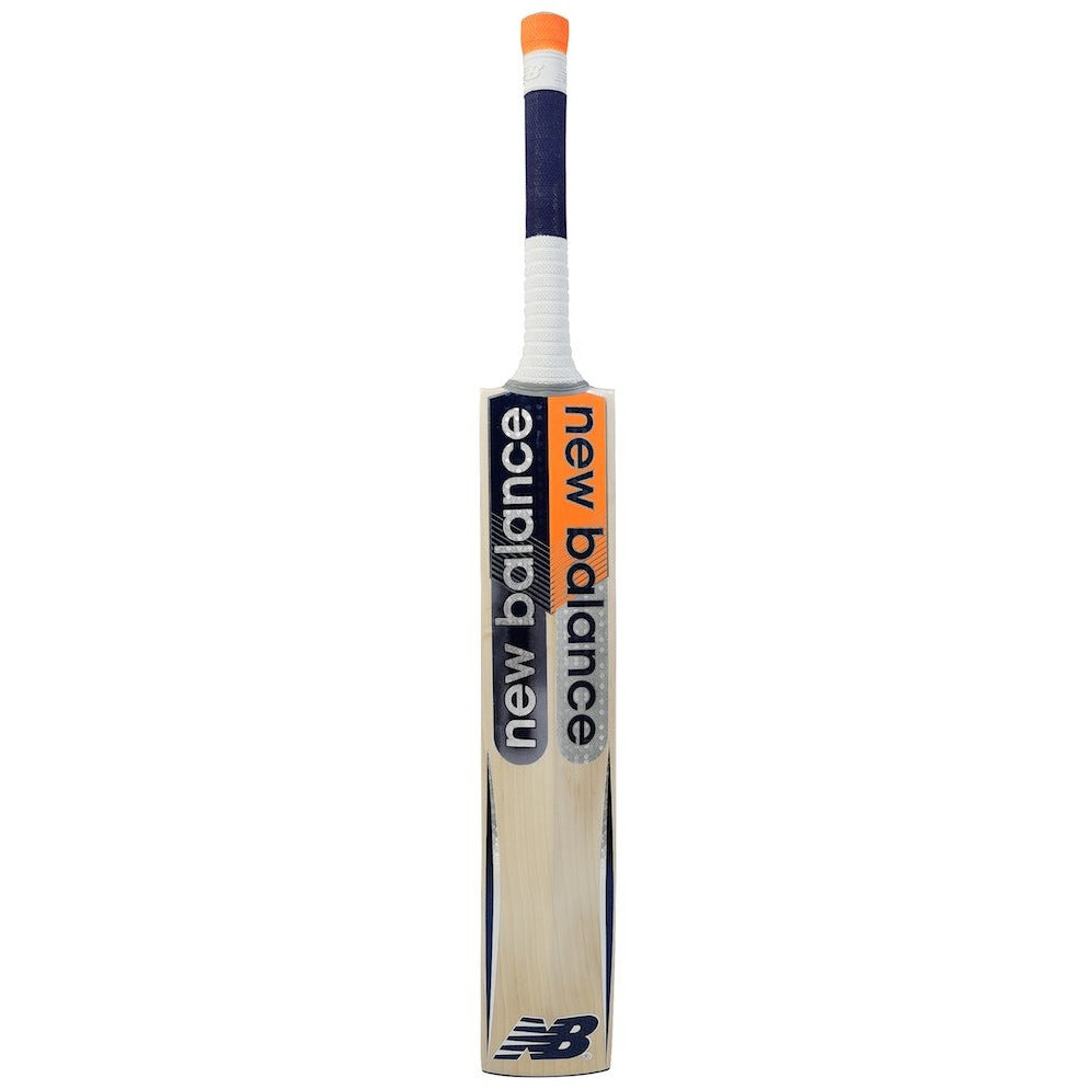 New Balance DC 580 Cricket Bat