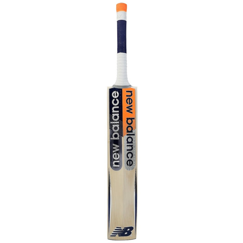 New Balance DC580 Cricket Bat