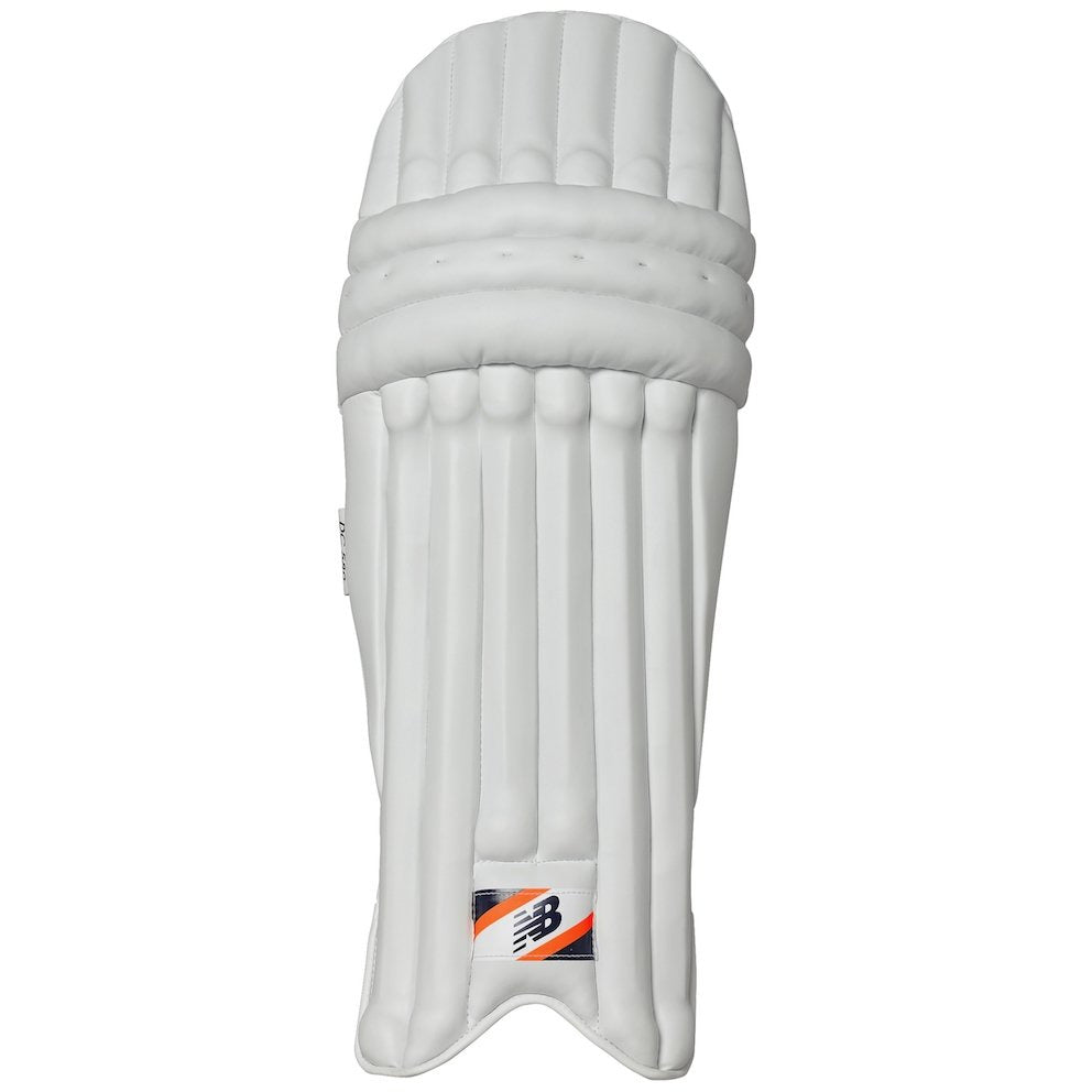 New Balance DC580 Batting Pads
