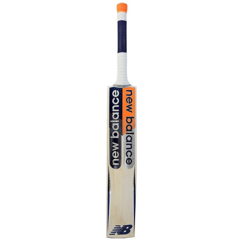 New Balance DC880 Cricket Bat