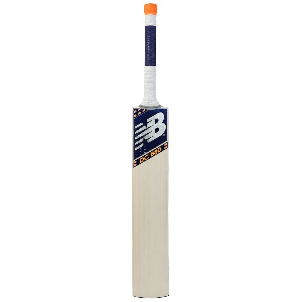 New Balance DC 880 Cricket Bat