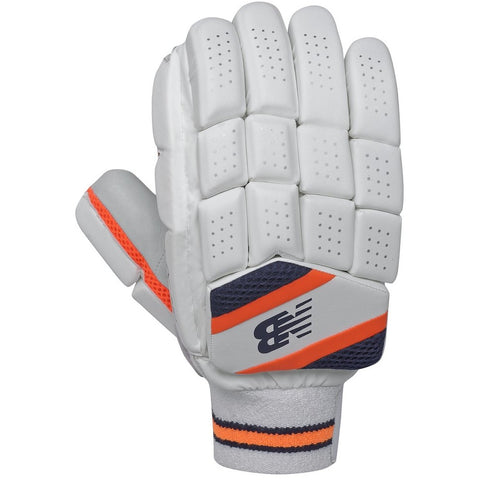 New Balance DC 880 Batting Gloves