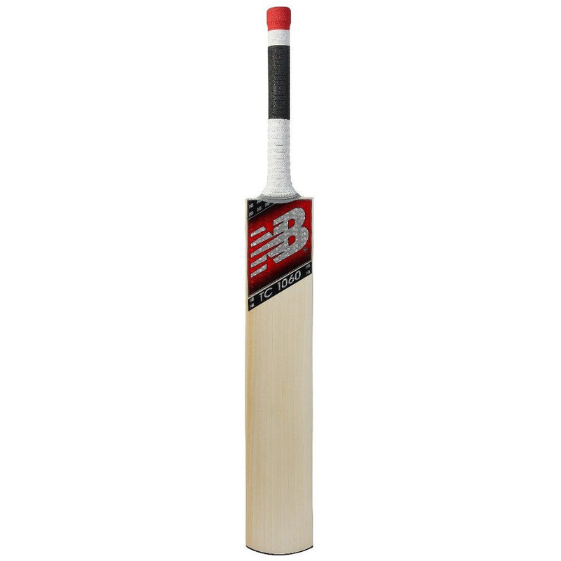 New Balance TC1060 Cricket Bat