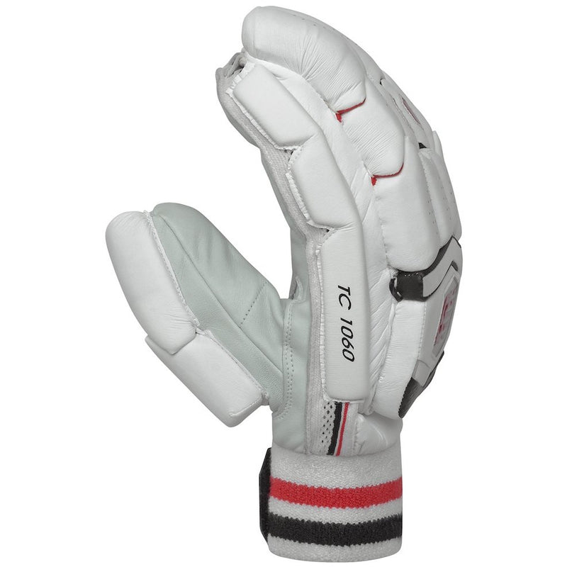 New Balance TC1060 Batting Gloves
